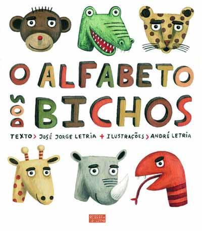 O-Alfabeto-dos-Bichos.jpg
