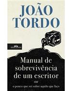 manual de sobrevivencia.jpg