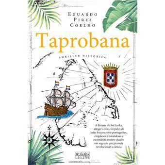 taprobana.jpg
