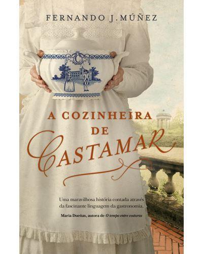 A cozinheira de Castamar.jpg
