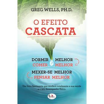 O-Efeito-Cascata.jpg