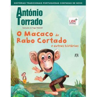 O-Macaco-de-Rabo-Cortado-e-Outras-Historias.jpg