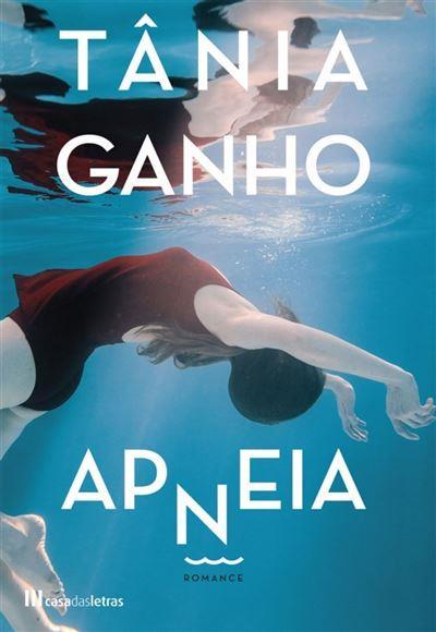 Apneia.jpg