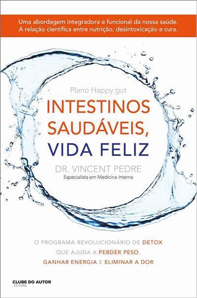 Intestinos saudáveis.jpg