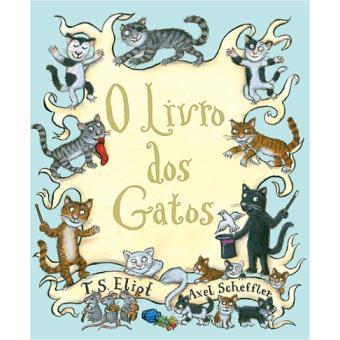 O-Livro-dos-Gatos.jpg