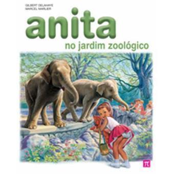 Anita-no-Jardim-Zoologico.jpg