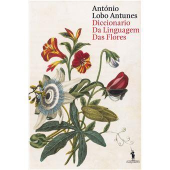 dicionario linguagem das flores.jpg