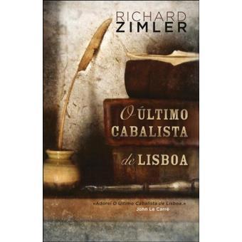 O-Ultimo-Cabalista-de-Lisboa.jpg