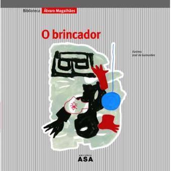 O-Brincador.jpg
