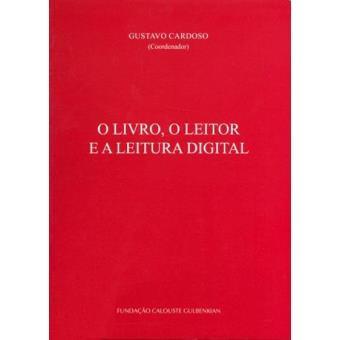 O-Livro-o-Leitor-e-a-Leitura-Digital.jpg
