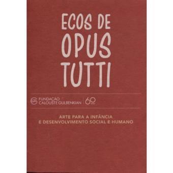 Ecos-de-Opus-Tutti.jpg