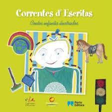 CORRENTE ESCRITAS.jpg