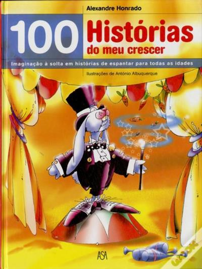 100 histórias.jpg