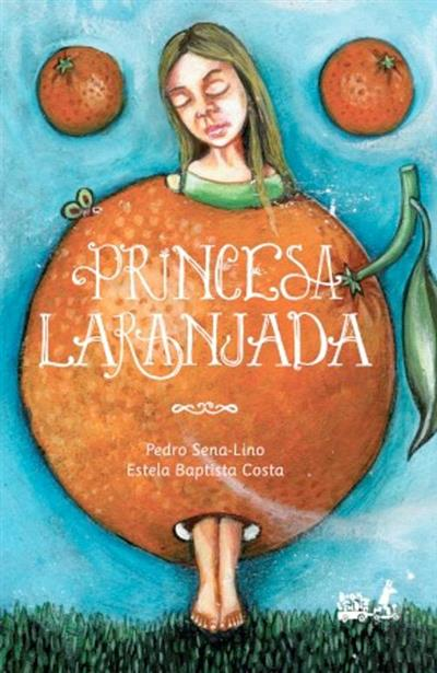 Princesa laranjada.jpg