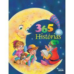 365-Historias.jpg