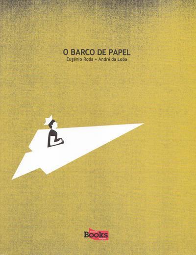 O-Barco-de-Papel.jpg
