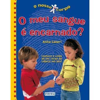 MEU-SANGUE-E-ENCARNADO.jpg