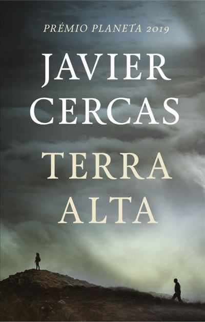 Terra Alta.jpg