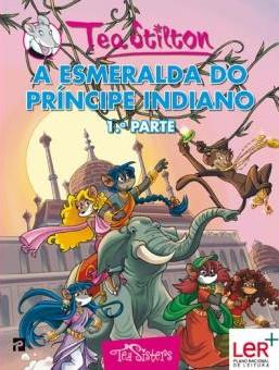 A-Esmeralda-do-Principe-Indiano-1-Parte.jpg