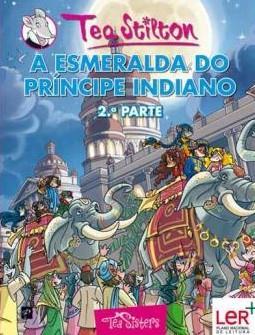 A-Esmeralda-do-Principe-Indiano-2-Parte.jpg