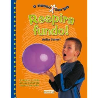 RESPIRA-FUNDO.jpg