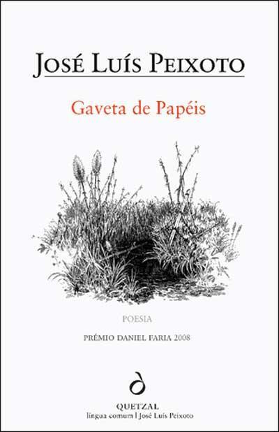 Gaveta-de-Papeis.jpg