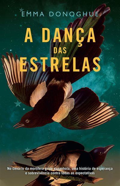 A dança das Estrelas.jpg