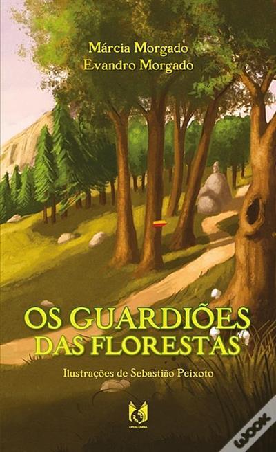 florestas.jpg