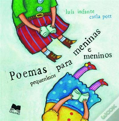 poemas.jpg