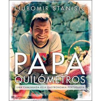 Papa-Quilometros.jpg