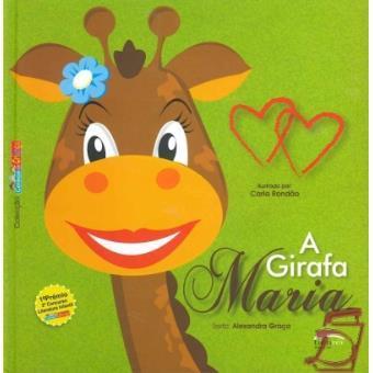 A-Girafa-Maria.jpg
