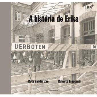 A-Historia-de-Erika.jpg