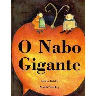 O-Nabo-Gigante.jpg