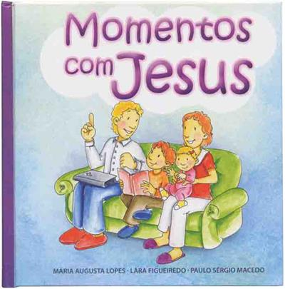 Momentos com jesus.jpg