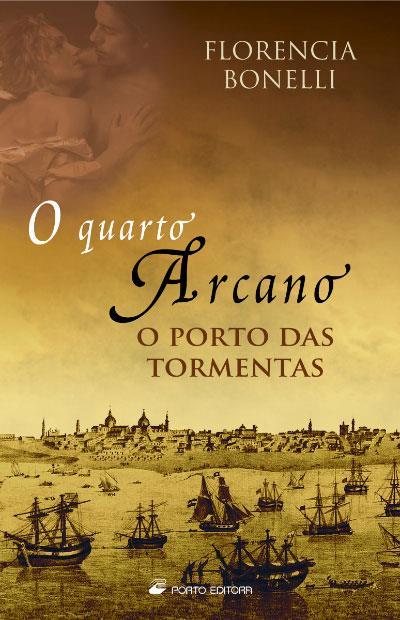 O-Quarto-Arcano.jpg