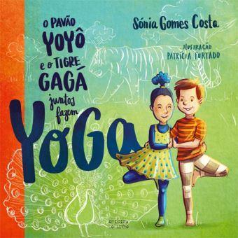 pavão yoga.jpg