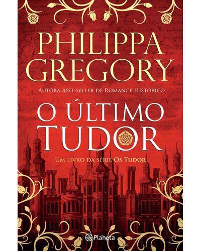 O_ultimo_Tudor.jpg