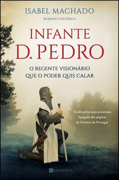 Infante_d_Pedro.jpg