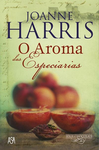 O-Aroma-das-Especiarias.jpg