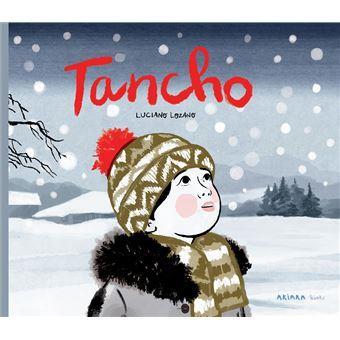 tancho.jpg