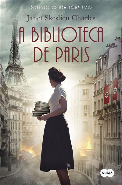 A biblioteca de paris.jpg