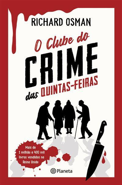 O clube do crime das quintas-feiras.jpg