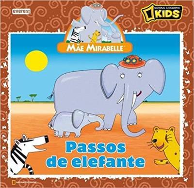 passos de elefante.jpg
