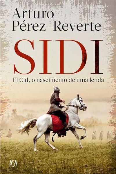 Sidi.jpg