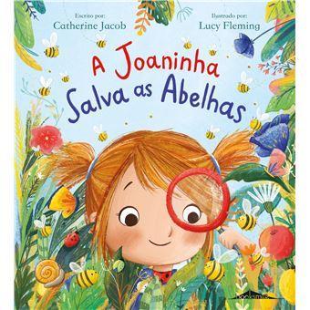 joaninha salva as abelhas.jpg