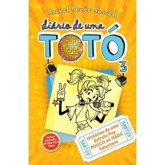 Diario-de-Uma-Toto-Livro-3-Historias-de-uma-Estrela-Pop-Pouco-ou-Nada-Talentosa.jpg