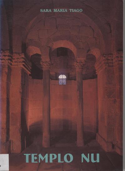 Imagem (191).jpg