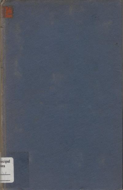 Imagem (118).jpg