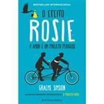 O-Efeito-Rosie.jpg