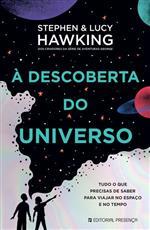 A descoberta do universo.jpg